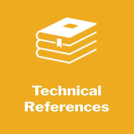 Picture for category Technical References