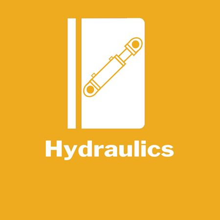 Picture for category Hydraulics
