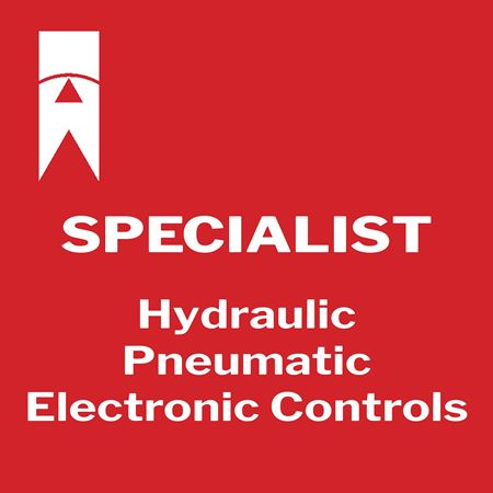 Picture for category Fluid Power Specialist
