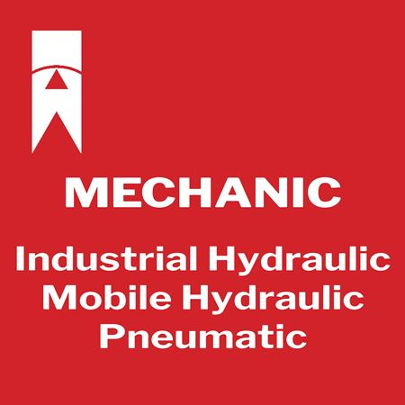 Picture for category Fluid Power Mechanic
