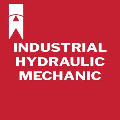 Picture of Industrial Hydraulic Mechanic