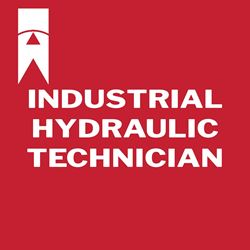 Picture of Industrial Hydraulic Technician