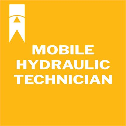 Picture of Mobile Hydraulic Technician