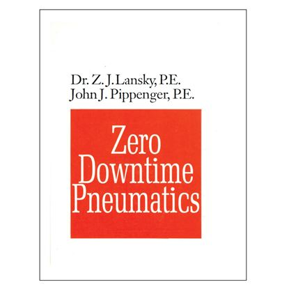 Picture of Zero Downtime Pneumatics