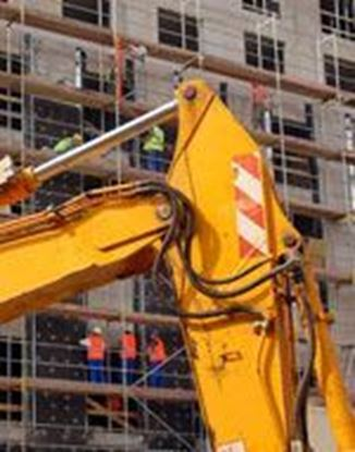 Picture of Online Safety Training-Construction  (access code will be e-mailed)