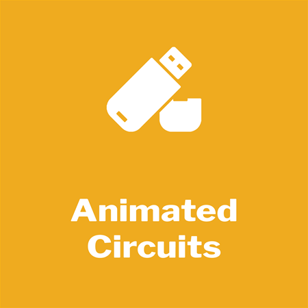 Picture for category Animated Circuits