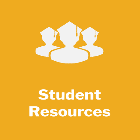 Picture for category Student Resources